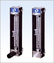 High Precision Flow Meter